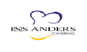 I(s)s ANDERS Catering