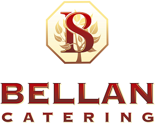 Bellan Catering